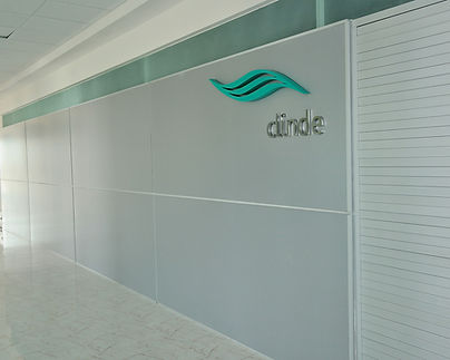 clinde™ | clínica dermatológica
