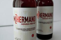 mihermano