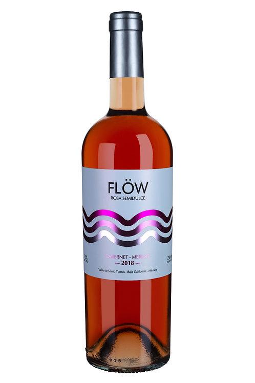 FLÖW | Rosa