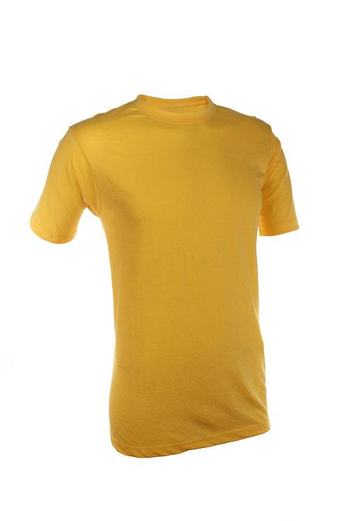 AV-OS-CT61 Soft Cotton T-Shirt (Unisex)