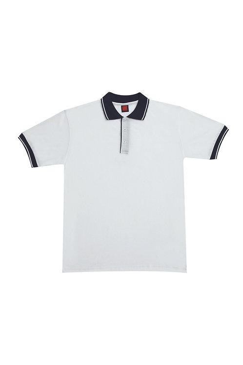 AV-OS-SJ01 Jersey Polo (Unisex)