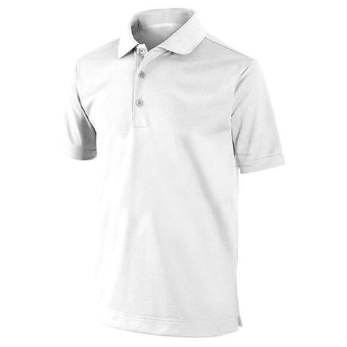 97086f14 Custom Polo Shirt Singapore | Personalized Polo Tees