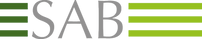 Esabee Logo_1000x193.png