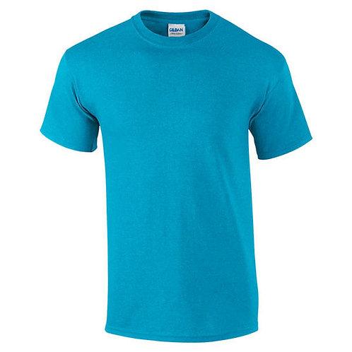 SS-800X Gildan Round Neck T-Shirt (Men)