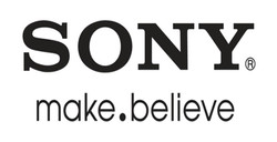 Sony Display Devices (Singapore)