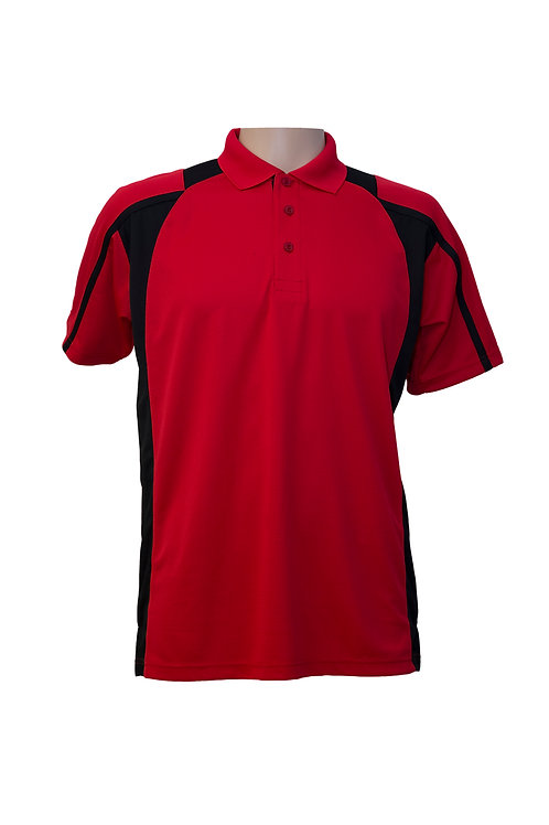 AV-OS-DF69 Dri-Fit Collar Shirt (Unisex)
