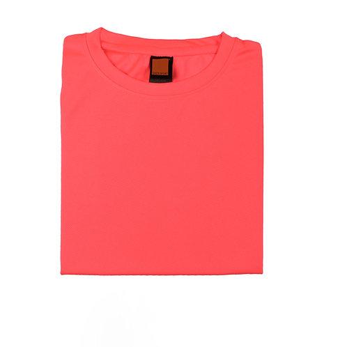 AV-OS-QD04 Quick Dry T-Shirt (Unisex)