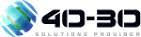 4D-3D Solutions Provider