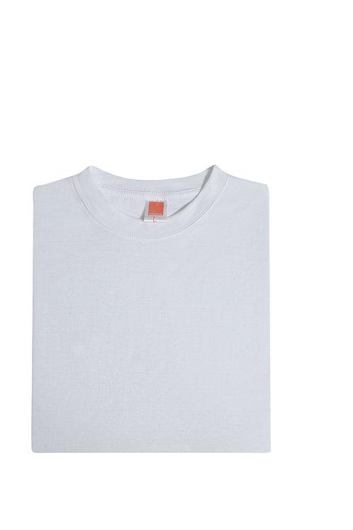 AV-OS-CT01 Cotton T-Shirt (Unisex)
