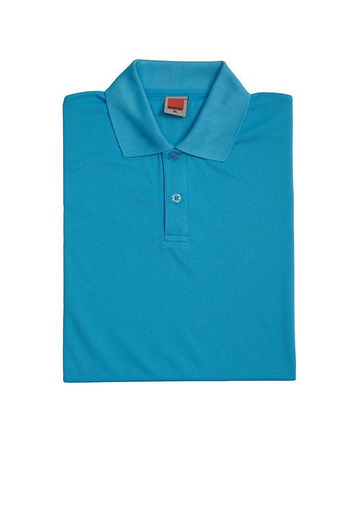 AV-OS-QD16 Quick Dry Collar Shirt (Female)