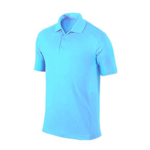 SS-11XX Dri-Fit Eyelet Polo Shirt (Unisex)