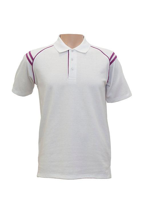 AV-OS-LC11 Lacoste Polo Shirt (Unisex)