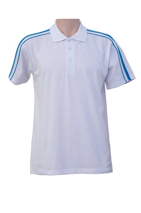 AV-OS-LC10 Lacoste Polo Shirt (Unisex)