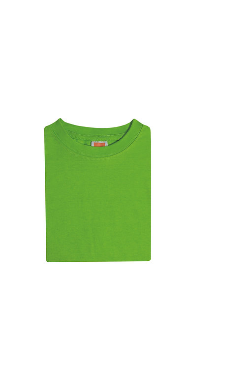 AV-OS-CT02 Cotton T-Shirt (Children)