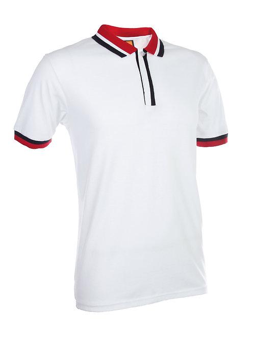 AV-OS-SJ04 Jersey Polo (Unisex)