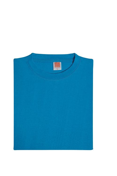 AV-OS-CT71 Superb Cotton T-Shirt (Unisex)