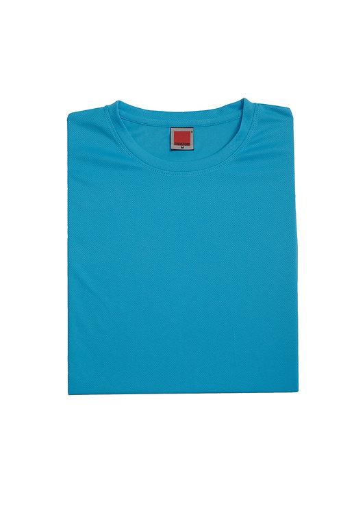 AV-OS-QD15 Quick Dry T-Shirt (Female)