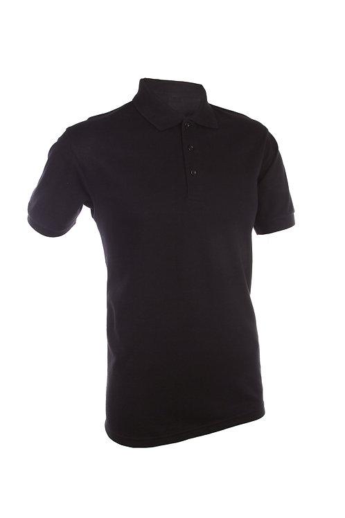AV-OS-HC61 Honey Comb Polo Shirt (Unisex)