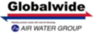 Globalwide_AW_Logo with Tagline 2019_2.j