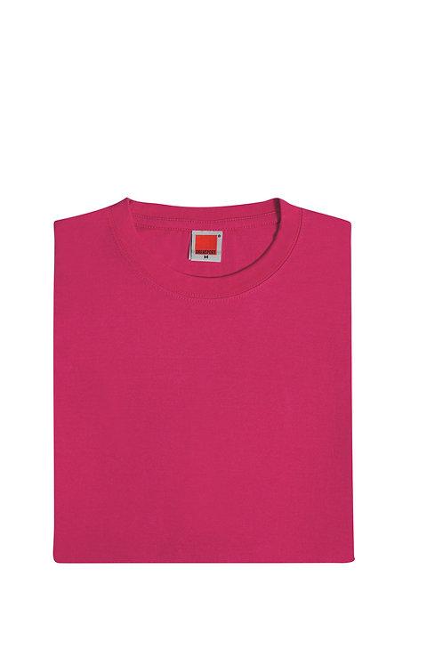 AV-OS-CT03 Cotton T-Shirt (Female)