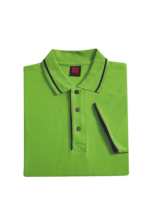 AV-OS-HZ01 Horizon Collar Shirt (Unisex)