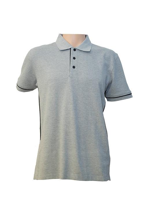 AV-OS-LC12 Lacoste Polo Shirt (Unisex)