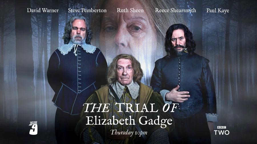 "IN9: ""The Trial of Elizabeth Gadge"""