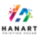 Hanart_edited