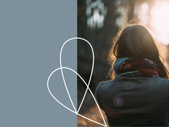 Wat kan gevoeligheid zeggen  over jouw plek in je familie?