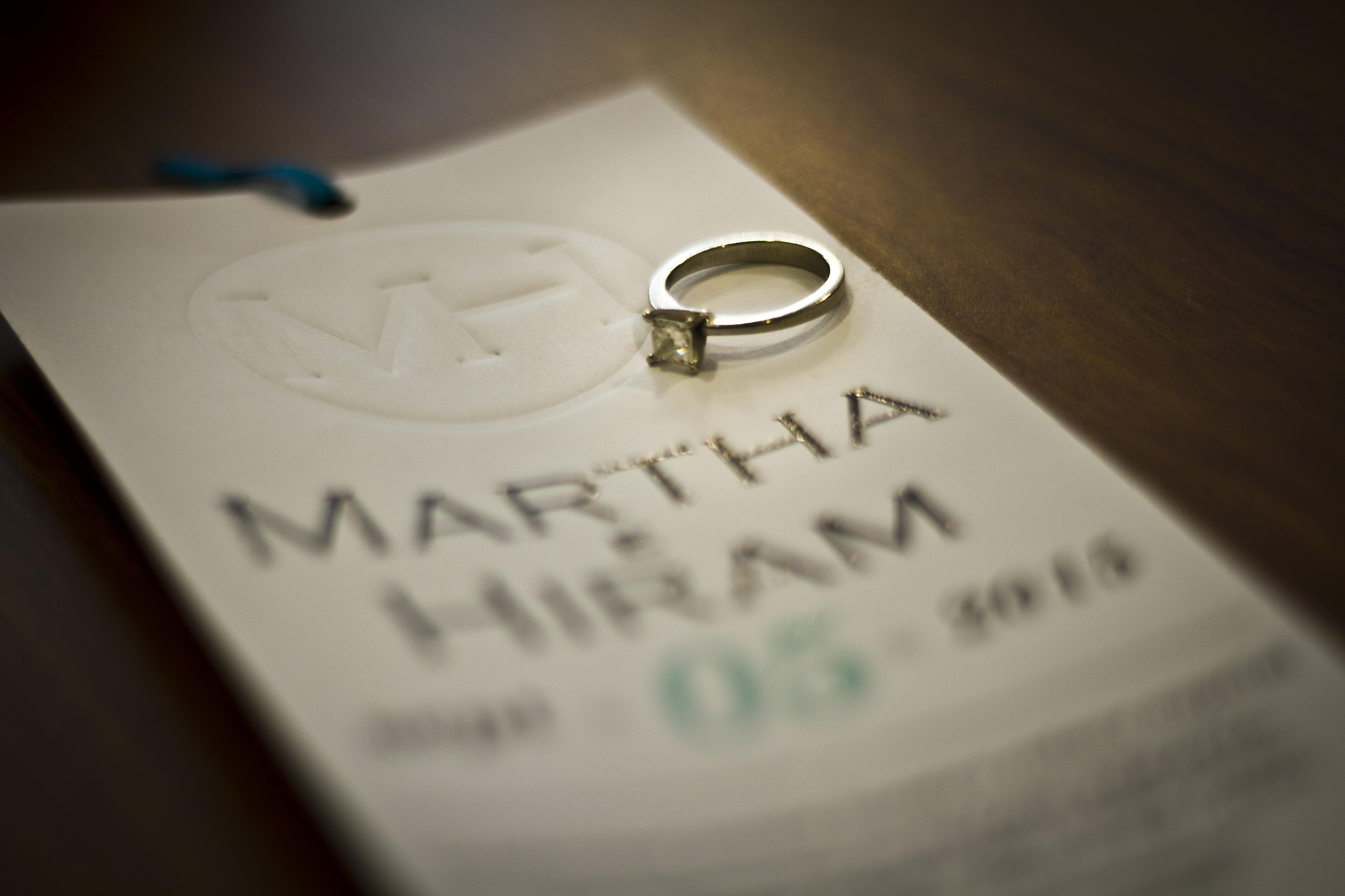20150905_Martha_Y_Franco0007