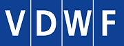 vdwf_logo_rgb.jpg