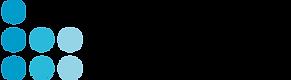 1200px-IBB-Logo.svg.png