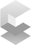 Clous_Logo_SW.png