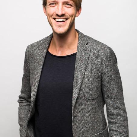 Interview mit Claas Blume, CEO und Co-Gründer von Clous
