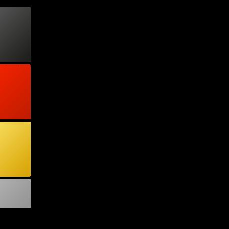 Clous ist Mitglied des Bundesverband Deutsche Startups e.V.