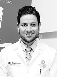 Simply Endo Tijuana by Christian López. Root Canal Specialist