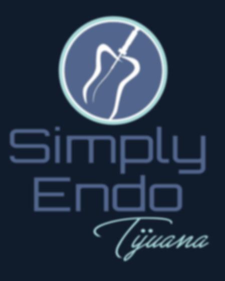 Root Canl Tijuana - Simply Endo Tijuaa
