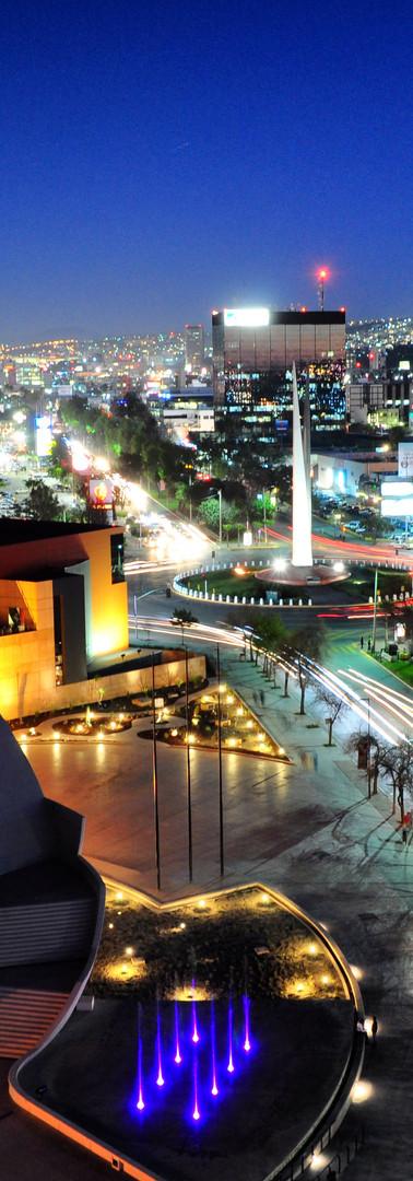 Our City of Tijuana