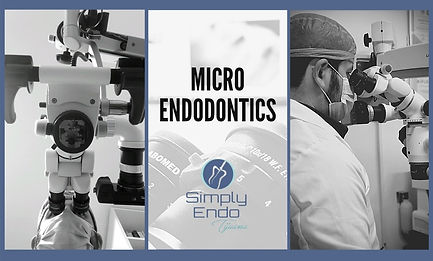 microendodontics root canal tijuana. We use dental microscope in root canal treatments.