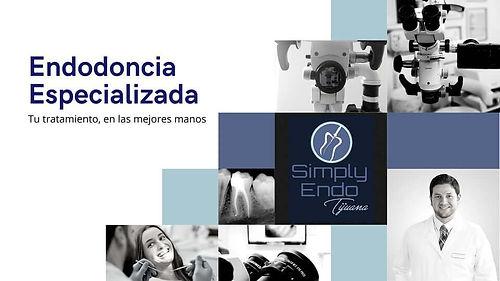 endodoncia especializada resized (1).jpg