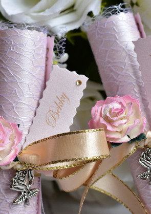 Bridesmaid Proposals