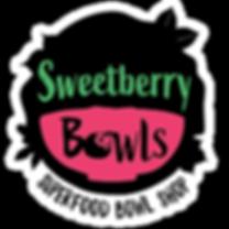 Sweetberry Bowls Log