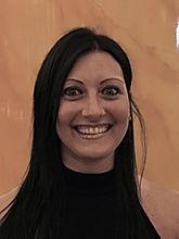 Stephnie Leonetti Nutritionist