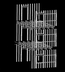 offset truss image_edited.png