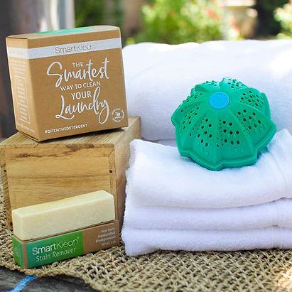 SmartKlean Laundry Kit_2.jpg
