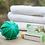 Thumbnail: SmartKlean® Laundry Kit
