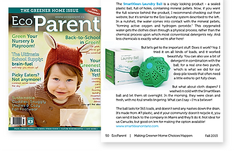 SmartKlean_Eco-Parenting-Magazine.png