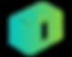 Savings-icon.png