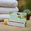 Thumbnail: SmartKlean® Non-Toxic Stain Remover