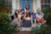 SmartKlean_Family.jpg